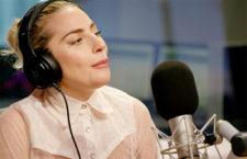 Lady Gaga Seethes Over Madonna Comparison: Watch