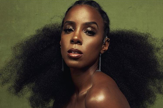 kelly-rowland-conceited