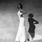 Kelly Rowland's Sizzling Instagram Spree