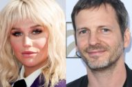 Kesha's Medical Records Won't Go Public In Ongoing Legal Battle Against Dr. Luke