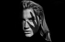 Kesha's First Interview Since Filing Dr. Luke Lawsuit