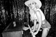 Lady Gaga Feuds With The Black Keys' Patrick Carney & An 'NYT' Critic On Twitter