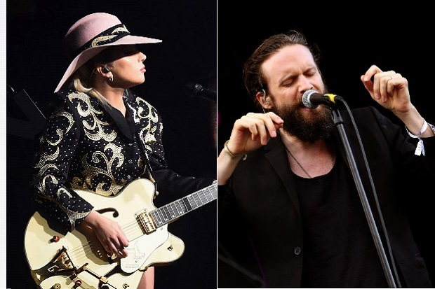 lady-gaga-father-john-misty