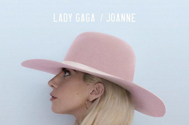 lady-gaga-joanne-album-cover-use-this-good