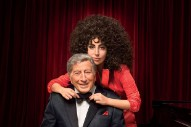 Lady Gaga's Fans Don't Want Tony Bennett At Super Bowl