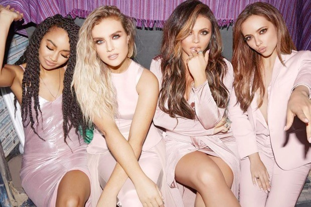 little-mix-2016-shout-out-to-my-ex