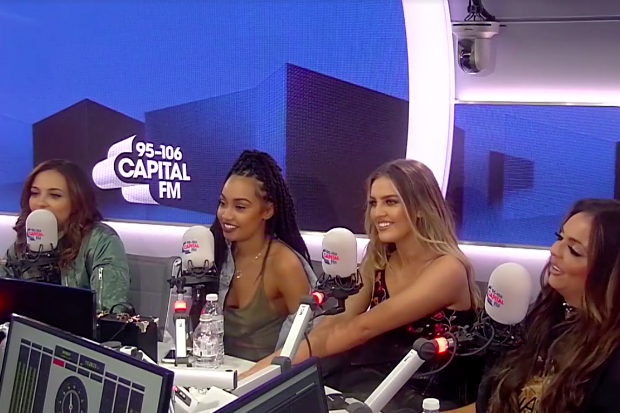 little-mix-capital-fm-prank