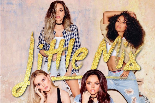 little-mix-will-release-a-book-titled-our-world