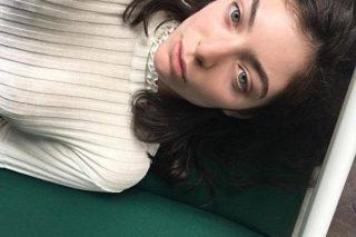 Joel Little Isn't Producing Lorde's Sophomore LP