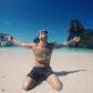 Maluma's Hottest Pics