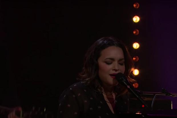 norah-jones-james-corden