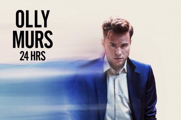 olly-murs-24-hrs-album-cover