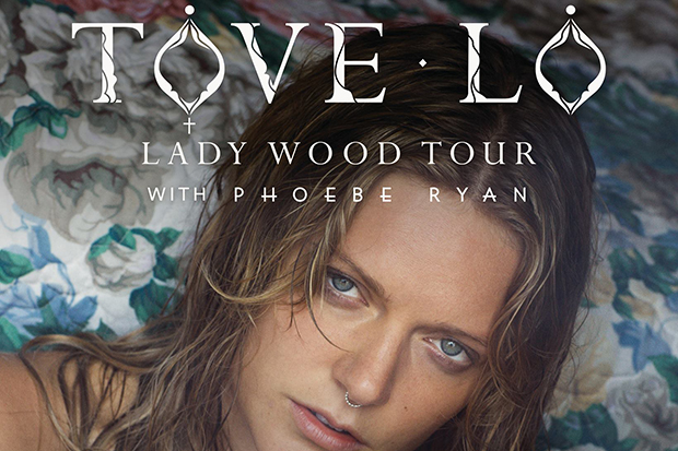 tove-lo-lady-wood-tour