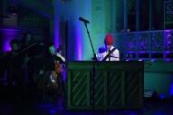 "Twenty One Pilots Performs ""Heathens"" & ""Ride"" On 'SNL': Watch"