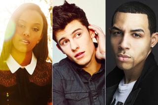 R.I.P. Vine: 7 Pop Stars Who Found Fame On The App