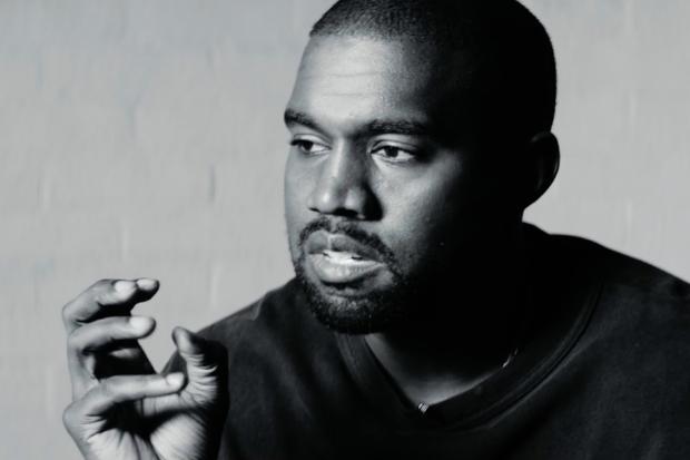 Kanye-West-Surface-Magazine
