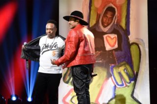 A Tribe Called Quest Top Album Chart For The First Time In 20 Years