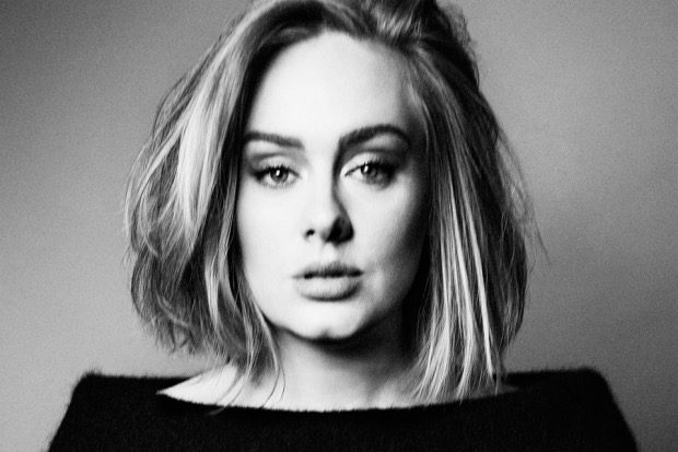 adele-2016-water-under-the-bridge-single-artwork-cover-25