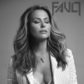 Anastacia's Powerful 'Fault' Shoot