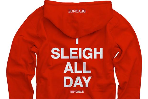 beyonce-sleigh-hoodie