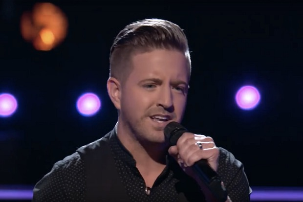 billy-gilman-fight-song-the-voice-rachel-platten-watch-2016