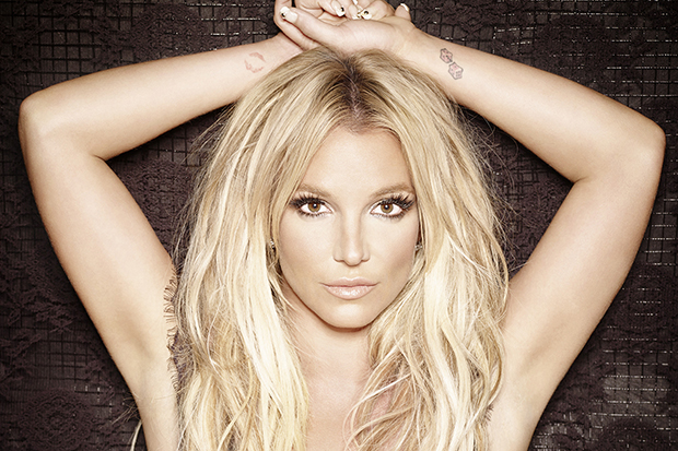 britney-spears-new-music-2017