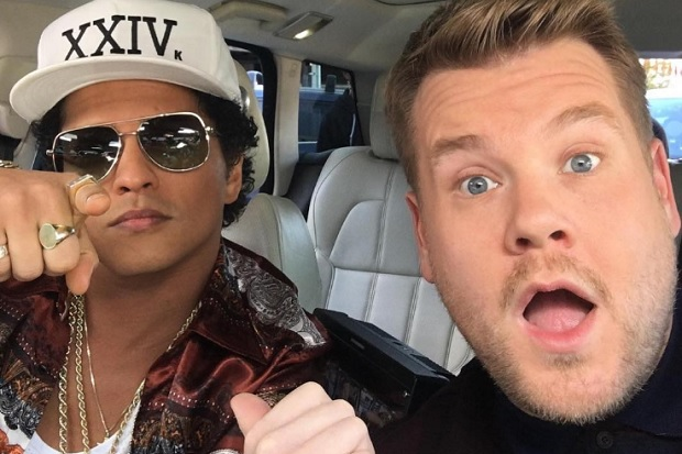 bruno-mars-james-corden
