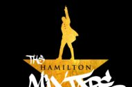 Sia, Kelly Clarkson, Usher, Wiz Khalifa & Dozens More Feature On 'Hamilton' Mixtape