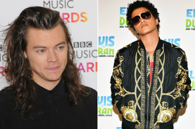 harry-styles-bruno-mars