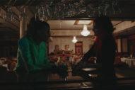 "Icona Pop Celebrate Friendship In Cheerful ""Brightside"" Video"