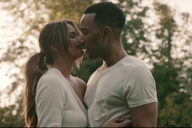 john-legend-love-me-now-video