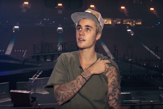 justin-bieber-bodyguard-documentary