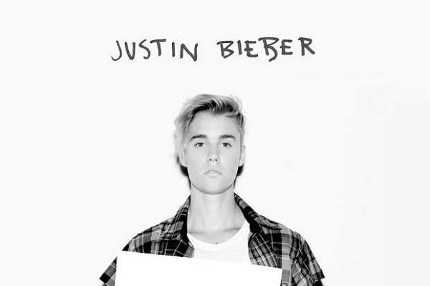 justin-bieber-sorry-single-cover-art