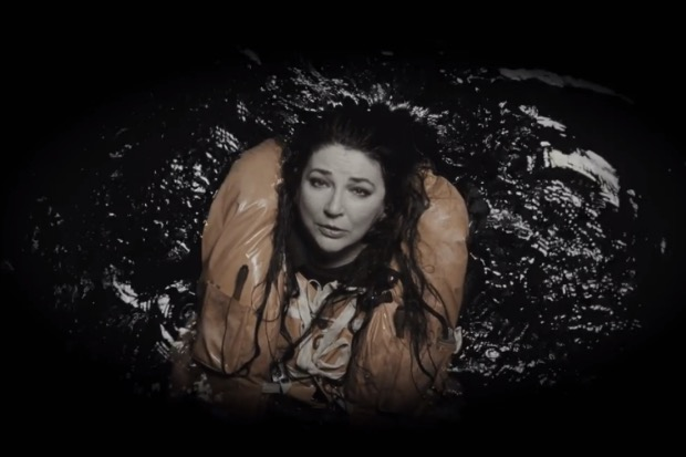 kate-bush-dream-of-sheep-video