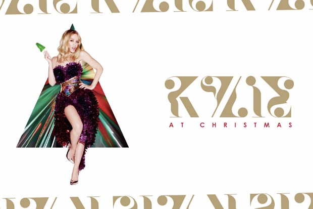 kylie-minogue-at-christmas-listen