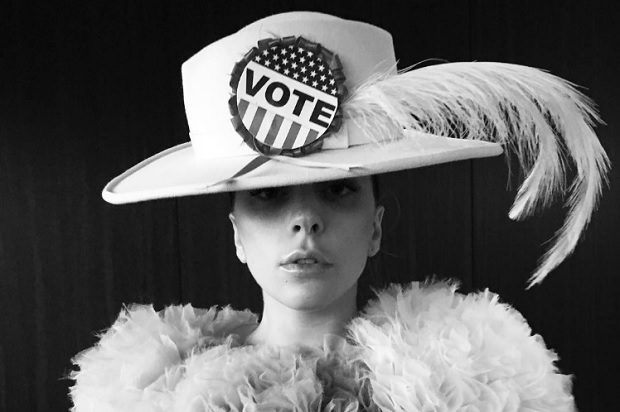 lady-gaga-vote
