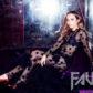 Little Mix Conquer 'Fault'