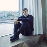 Martin Garrix On His Debut LP & Next Single