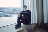 "Martin Garrix On ""In The Name Of Love"" & His Debut LP: Interview"