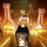 """Mary J. Blige Rolls Out Fierce """"Thick Of It"""" Video"""