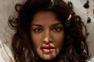 M.I.A. Makes The Mistake Of Shading Beyonce