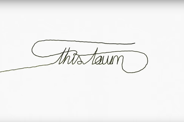 niall-horan-this-town-lyric-video