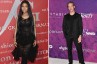 Nicki Minaj & Diplo Tease Their New Collab On Twitter