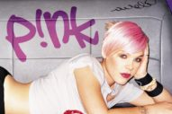Pink's 'Missundaztood' Turns 15: Backtracking