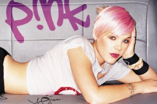 Pink's 'Missundaztood' Turns 15: Backtracking