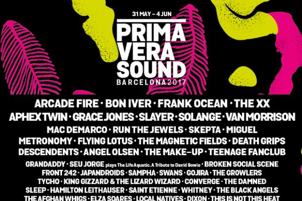 primavera-sound-lineup-2017