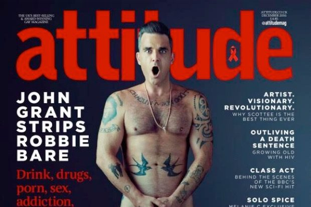 robbie-williams-nude-naked-butt-porn-attitude-sex-sexy-nudity