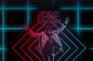 """Sean Paul Teases His New Infectious Single """"No Lie"""" With Dua Lipa: Listen"""