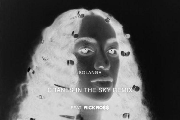 solange-remix