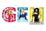 "Spice Girls GEM Charm With Girl-Power Anthem ""Song For Her"""